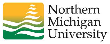 NorthernMichiganU