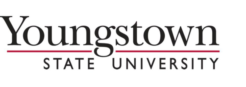 YoungstownStateU