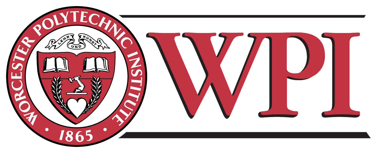 worcester-polytechnic-institute2-1