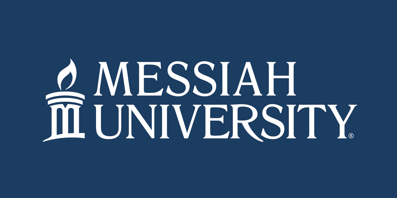 messiahlogo