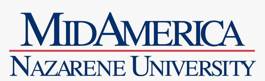 MANazarene-logo