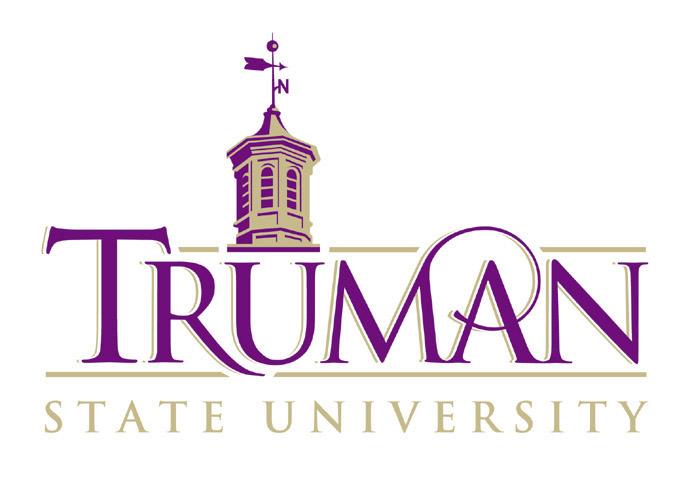 TrumanState-logo