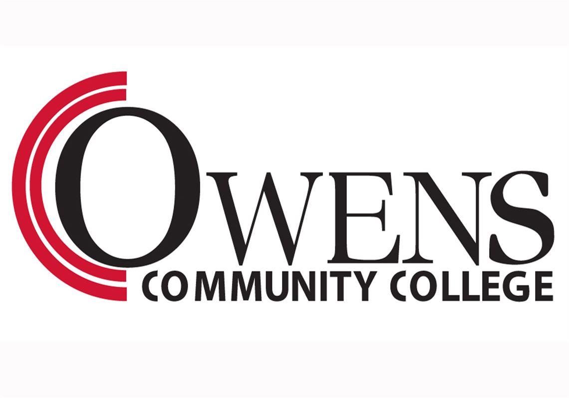 owens-logo