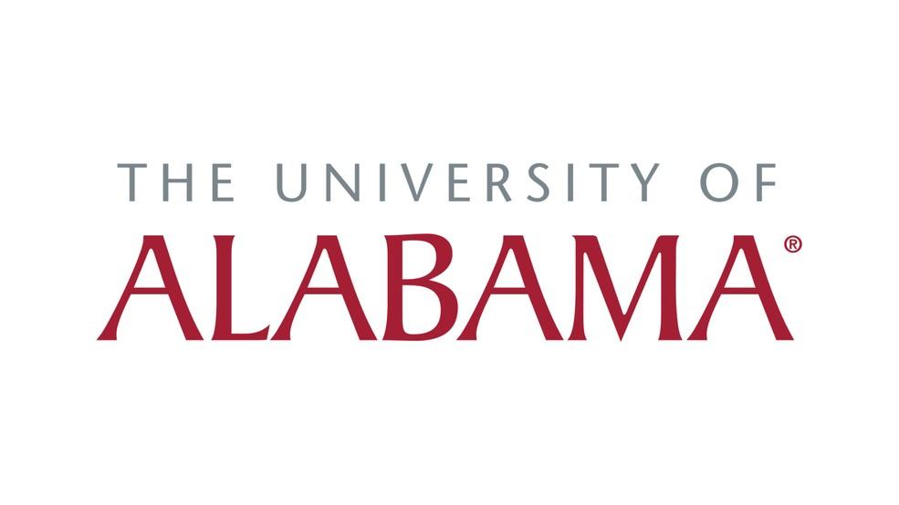 AlabamaUof